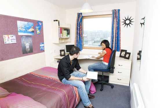 LondonAccommodation