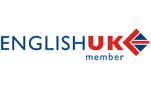ENGLISHUK