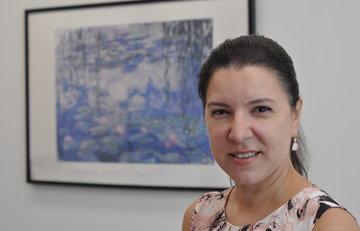 Margaret Randazzo