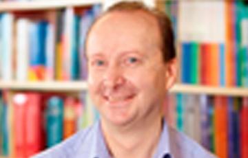 Paul-Elwen