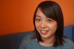 AkieNakajo