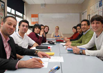 CERTIFICATE IN ENGLISH LANGUAGE TEACHING (CELT)