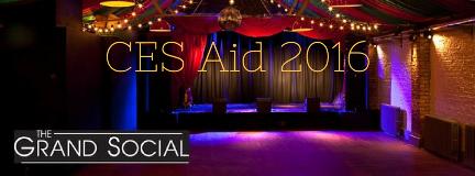 CES Aid 2016