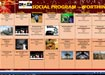 Download-Current-Social-Programme