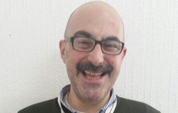 Michael Apostolou_resized
