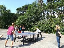 Students-playing-Ping-pong